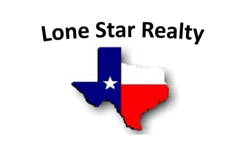 Lone Star Realty logo