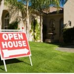 Getting Your Home Market Ready for Lockhart Real Estate